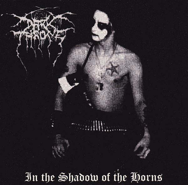Go Back > Gallery For > Darkthrone Under A Funeral Moon Under A Funeral Moon