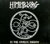 Himinbjorg-In the Raven's Shadow