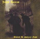Judas Iscariot-Distant in Solitary Night
