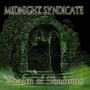 Midnight Syndicate-Realm of Shadows