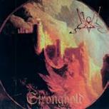 Summoning-Stronghold
